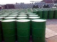 合成导热油价格 高温导热油厂家批发零售