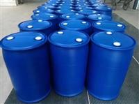 泰然200L食品桶化工桶塑料桶甘油桶厂