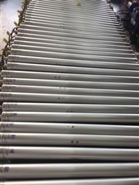 中国华南地区品牌电动开窗器生产厂商