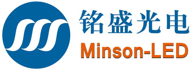 深圳市铭盛光电科技有限公司