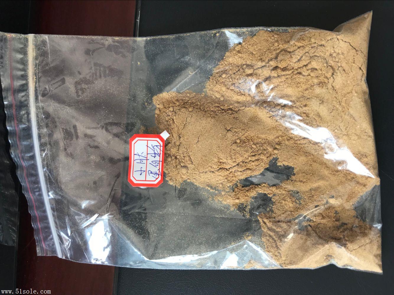滨州鹏翔厂家直销,小肽蛋白粉,反刍动物饲料添加剂