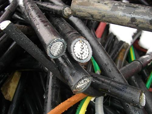 广州从化收购废铝合金-废不锈钢回收电话