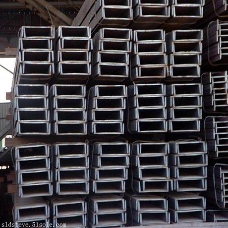 昆明槽钢价格 云南槽钢