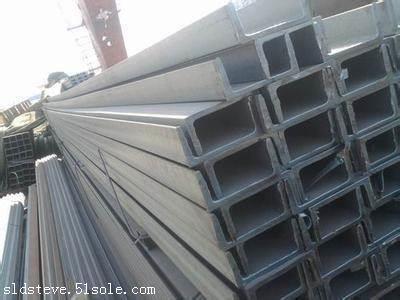 昆明槽钢  10号槽钢每米重量