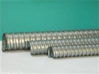 Φ32單勾鍍鋅金屬柔性導線管