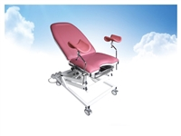 电动手术床价格