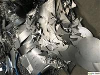 白云区废旧金属回收公司废电线回收价格