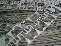 海珠�U塑料回收,推�]高�r收�公司