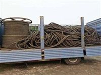 广州南沙收购废品公司-废品回收行情