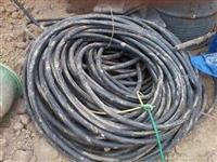 广州越秀收购废钢公司-废电缆线回收今日报价