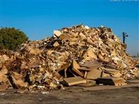 南沙区废旧金属回收公司废电缆回收价格