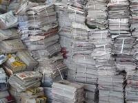 萝岗开发区废钢铁回收公司回收废锌合金