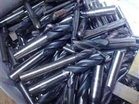 广州市废钢铁回收公司废模具回收价格