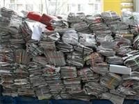海珠区废钢铁回收公司废电缆回收价格