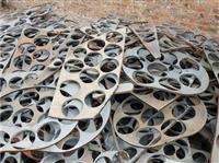 黄埔区废品回收公司废钢材回收多少钱