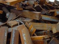南沙区废旧物资回收公司废旧锡回收价格