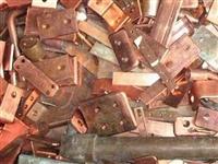 广州番禺收购废铝合金-废铝回收一吨价格