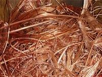 广州越秀收购废铝合金-废锡回收公司