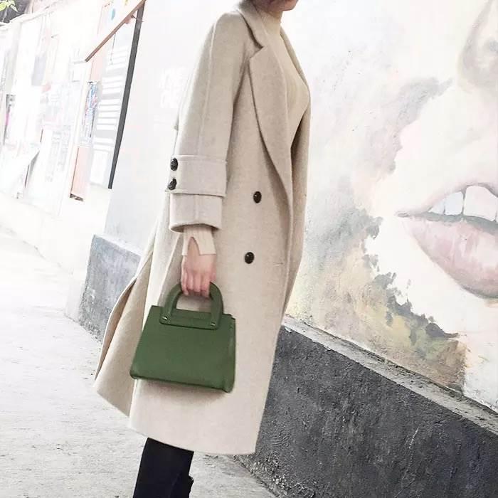 芝麻e柜女装品牌加盟招商电话