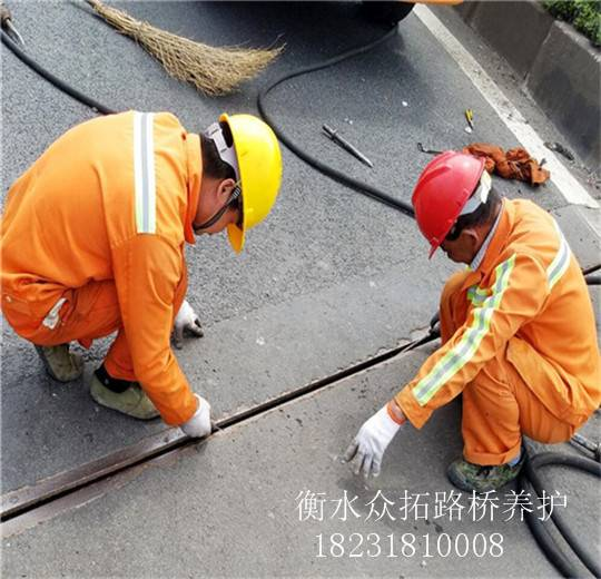 延安市伸缩缝胶条拆除更换-更换桥梁伸缩缝价格
