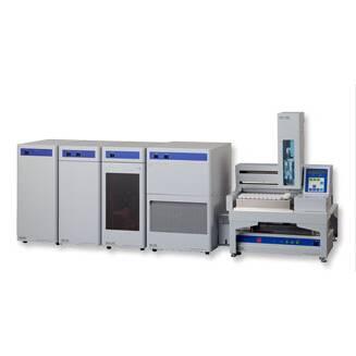 供应原装进口三菱NSX-2100H总有机硫/氯元素分析仪有机卤素分析仪