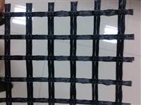 GSJ300-200宽度六米聚酯涤纶土工格栅