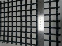 三米宽聚酯涤纶土工格栅GCR/PET/BK80-80