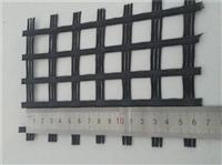 GSJ260宽度五米经编土工格栅