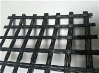 纵、横向极限抗拉强度大于等于300kn/m双向高强涤纶经编土工格栅
