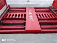 安徽阜阳滚轴洗轮机什么价格