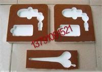 EVA雕铣机厂家 泡沫雕刻机价格 GRG雕刻机eps构件雕刻机