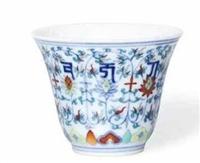 北京古董交易平臺瓷器交易變現快