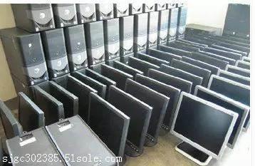 广州电脑回收 广州二手电脑回收