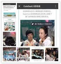 中国十大纸尿裤品牌