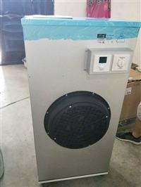 空气净化器价格跟生产产量