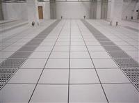 供应河北防静电地板价格,硫酸钙材质参详