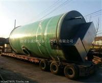 武汉 一体化污水泵站 定制