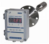 湿度仪HJY-350C