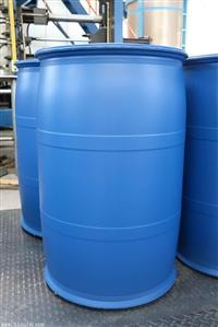 200升甘油桶皮重9kg厂家直销