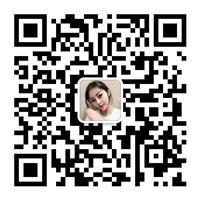 微信捕鱼棋牌游戏网络捕鱼游戏大全