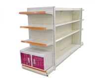 厂家直销达州货架  超市货架  货架批发