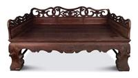 北京古董交易平臺家具拍賣價格