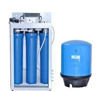 兴安工业纯水机