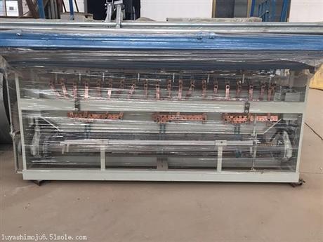 湖北隧道钢筋网排焊机汉越重工专业制造