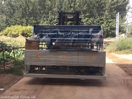贵州钢筋网排焊机产品质量不错