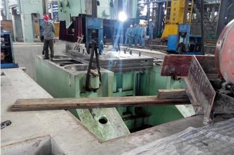 长乐电力设备安全灌浆料厂家售价