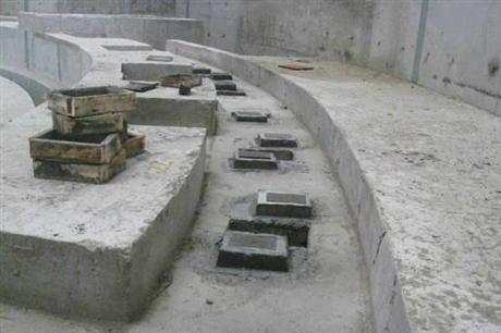 泉州墙体结构加厚灌浆料生产厂家