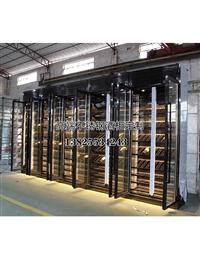 广东佛山不锈钢恒温酒柜生产厂家