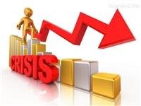 投资股市 必须克服恐惧心理