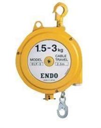 ENDO平衡器价格,河北远藤弹簧平衡器生产厂家
